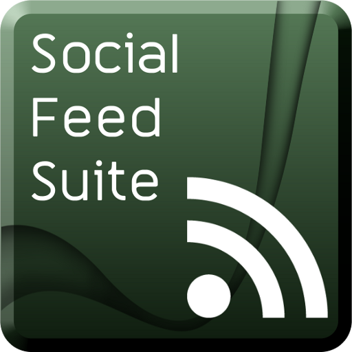 Social Feed Suite